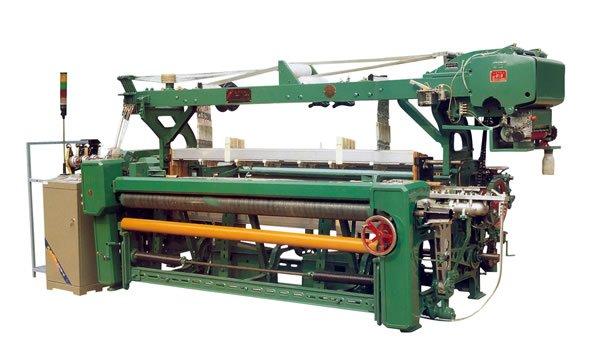 Maquina Tecelagem Malharia